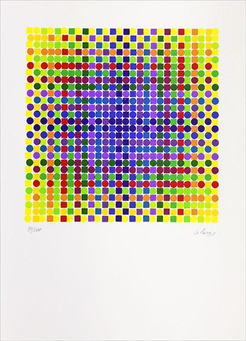 Surface-couleur-89-200-julio-le-parc