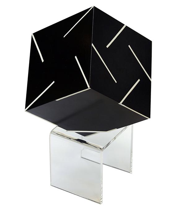 Cubo-1-15-cesar-caldas