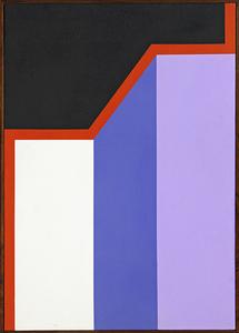 Geometrias - Mauricio Nogueira Lima