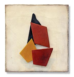 Composição - 1/8 - Arthur Luiz Piza