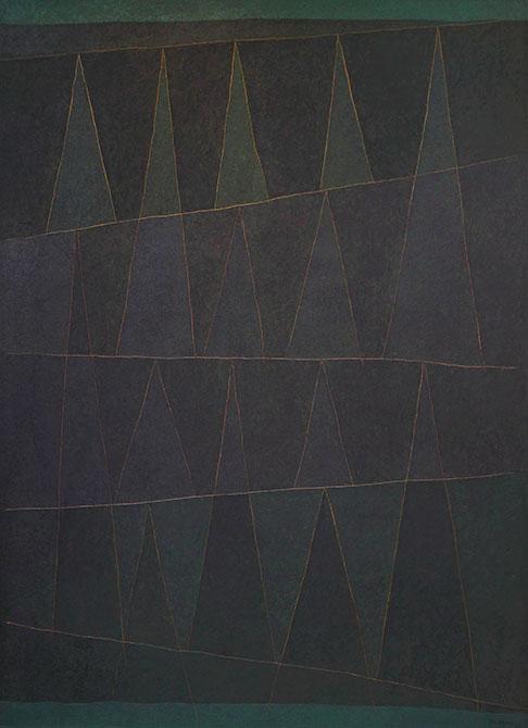 Azulverde-rubens-ianelli
