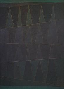 Azulverde - Rubens Ianelli