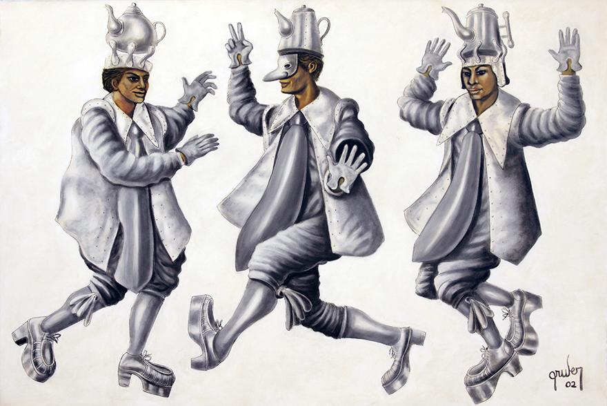 3-figuras-mario-gruber