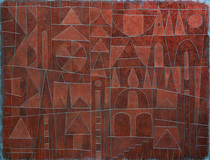 C.P. XI - Rubens Ianelli