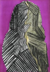 Benguet - 14/50 - Maria Bonomi