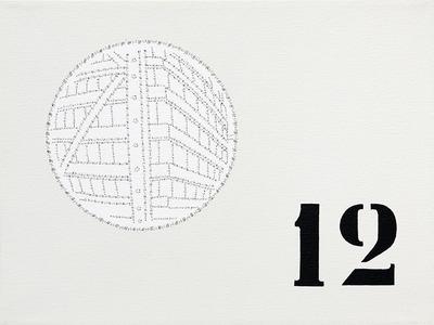 Sem título - 12 - Paulo Climachauska
