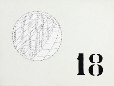 Sem título - 18 - Paulo Climachauska