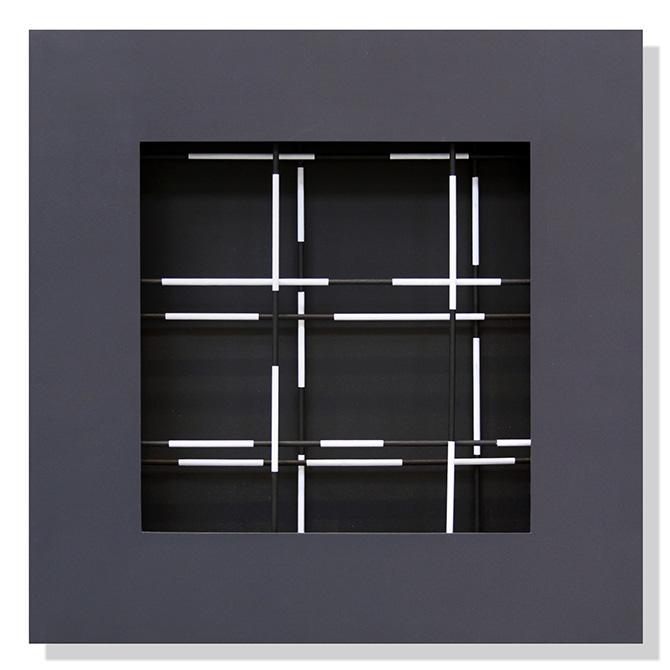 Mobile-noir-et-blanc-n-17-75-dario-perez-flores