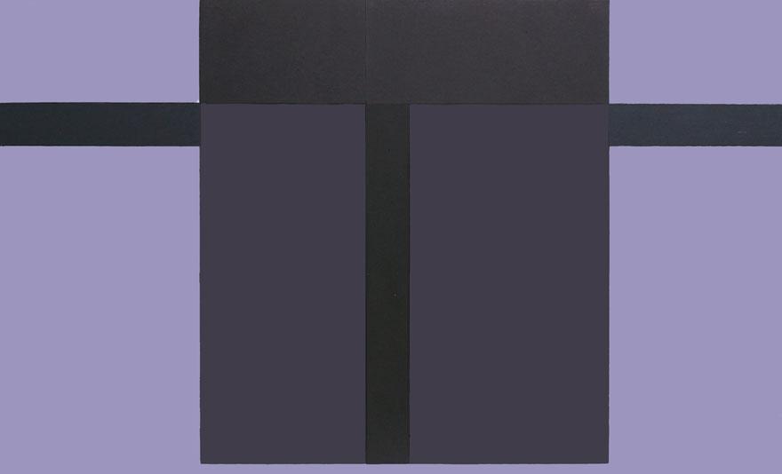 Eap-13322-cinza-eduardo-petry