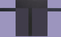 EAP 13322 cinza - Eduardo Petry