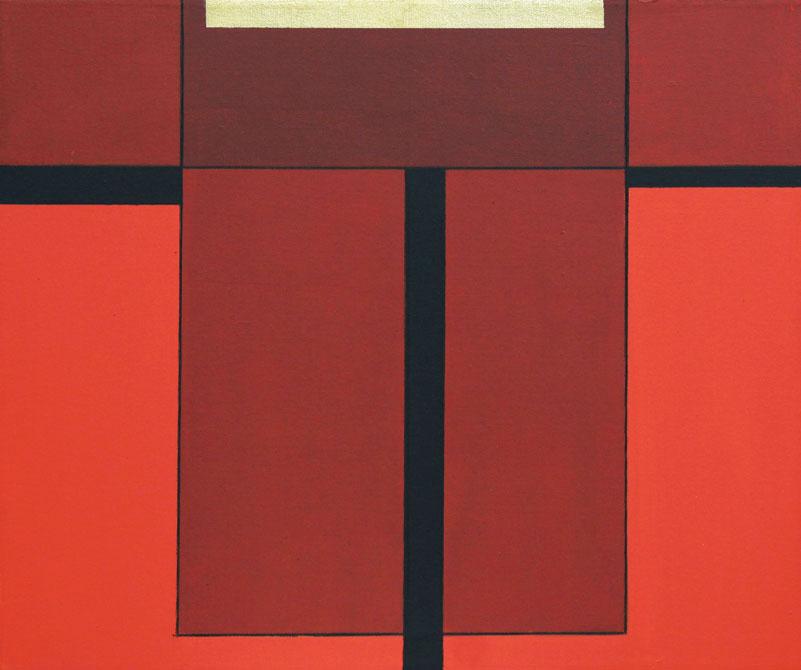 Eap-13333-vermelho-eduardo-petry