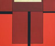 EAP 13333 Vermelho - Eduardo Petry