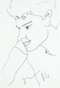 Figura - Jorge Guinle