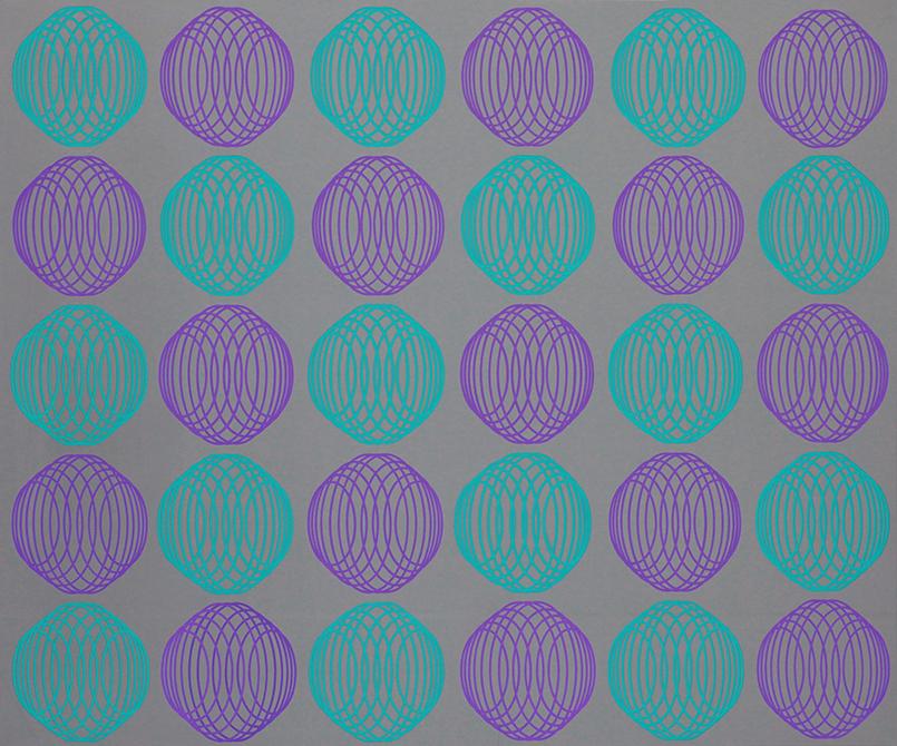 Esferas-lilas-e-verde-cukier