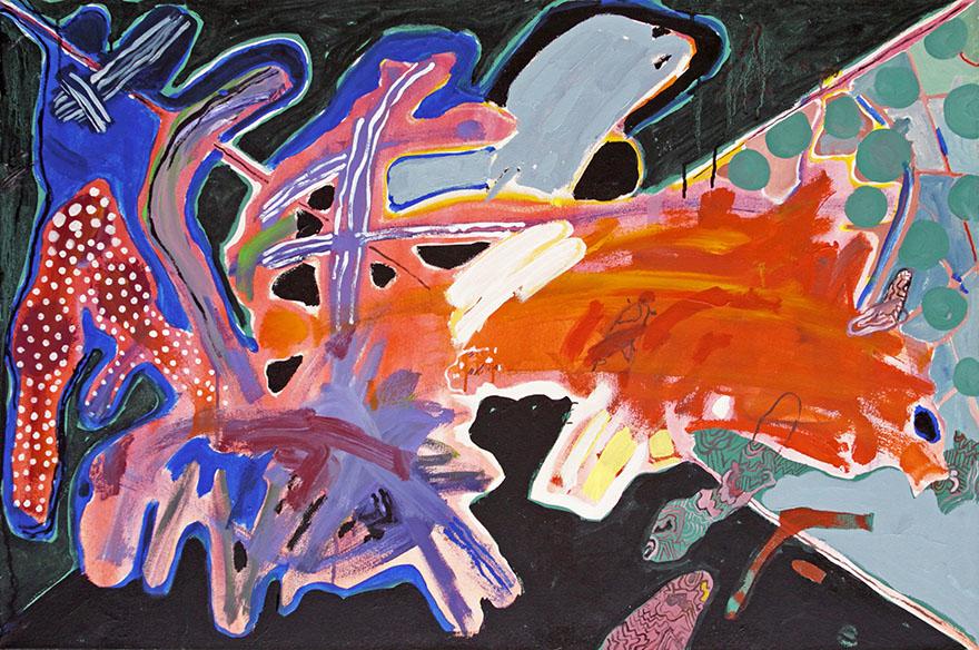 A-pintura-com-alguns-tons-luiz-aquila