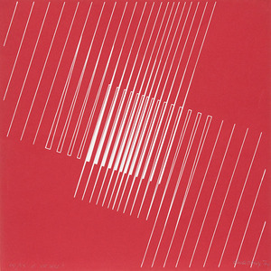 Retrospectiva - 59/85 - Lothar Charoux