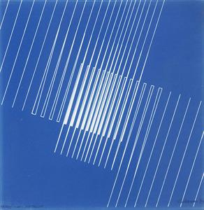 Retrospectiva - 33/75 - Lothar Charoux