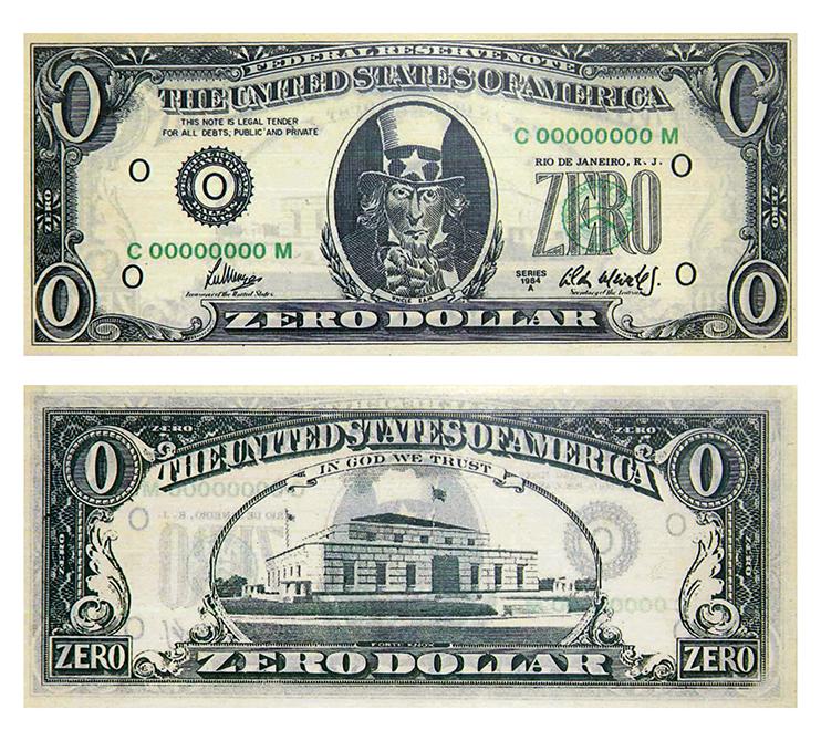 Zero-dollar-cildo-meireles
