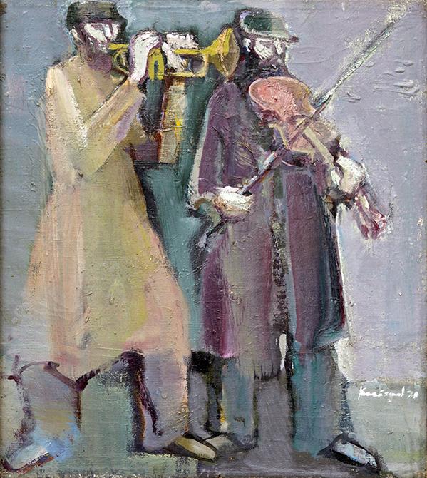Musicos-gershon-knispel