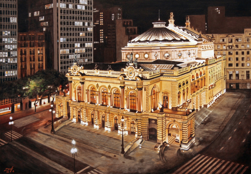 Teatro-municipal-carlos-eduardo-zornoff