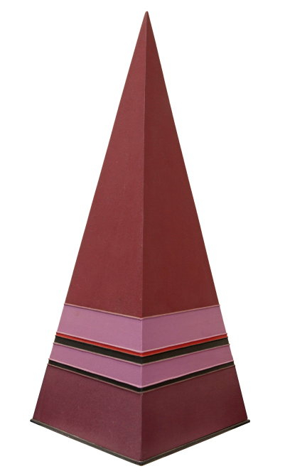 Piramide-abraham-palatnik