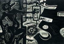 Resistência - 3/10 - Odetto Guersoni