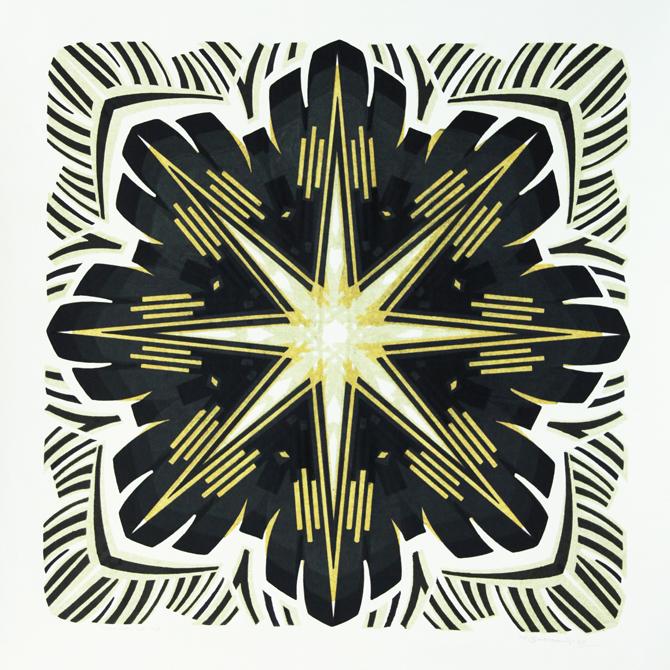 Mandala-liii-2-10-odetto-guersoni