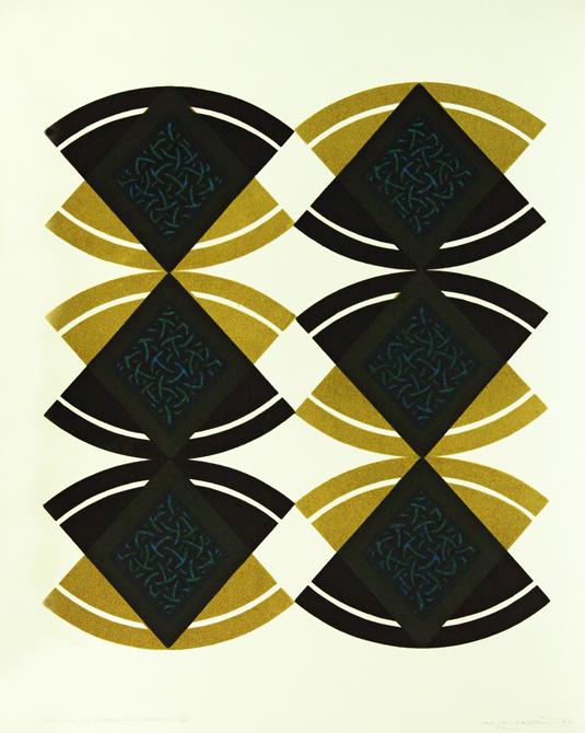 Formas-justapostas-xxxviii-5-10-odetto-guersoni
