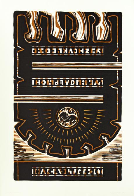 Emblematica-xxxvii-10-10-odetto-guersoni