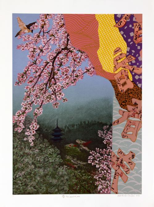 Primavera-p-a-kazuo-wakabayashi