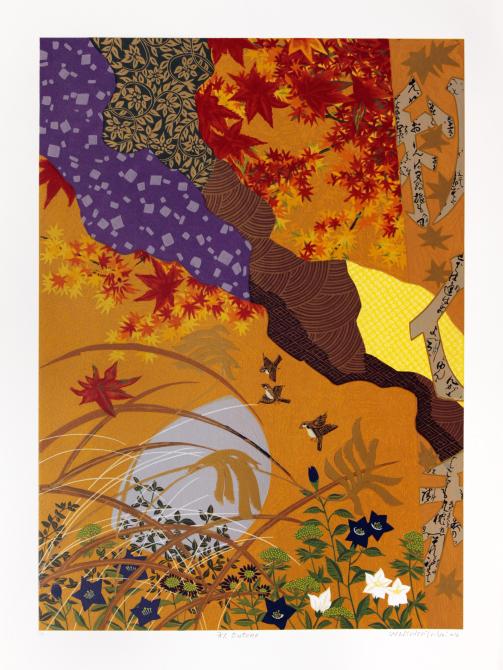 Outono-p-a-kazuo-wakabayashi