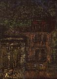 Casario - Francisco Rebolo