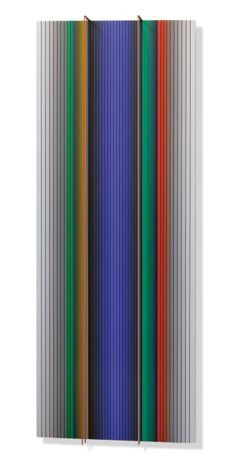 Prochromatique-n-1145-dario-perez-flores