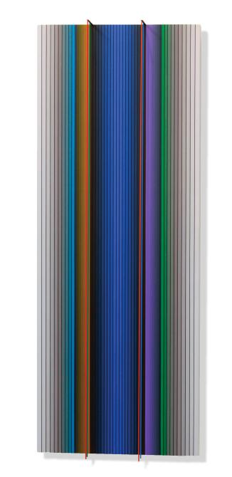 Prochromatique-n-1146-dario-perez-flores