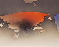 Sem título - Kenji Fukuda