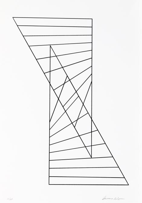 Sem-titulo-35-60-servulo-esmeraldo