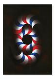 Sem título - 6/10 - Julio Le Parc