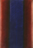 Vibrações - Arcangelo Ianelli