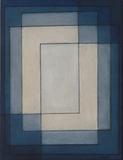 Geométrico - Arcangelo Ianelli