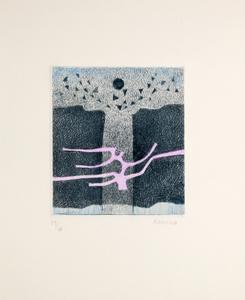 Sem título - 14/40 - Renina Katz