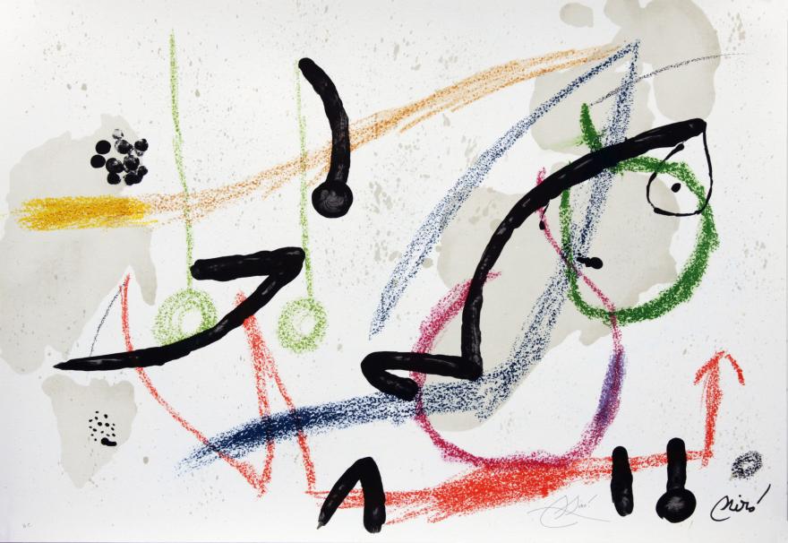 Maravillas-con-variaciones-acrosticas-en-el-jardin-de-joan-miro-mod-7-joan-miro