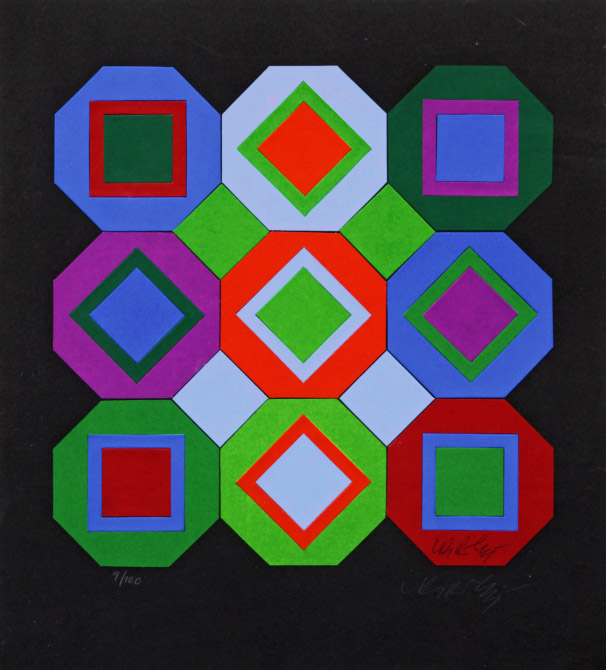 Sem-titulo-91-100-victor-vasarely