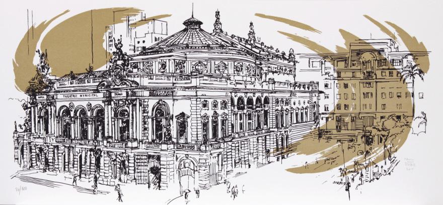 Teatro-municipal-86-100-paulo-von-poser