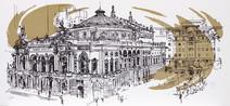 Teatro Municipal - 86/100 - Paulo Von Poser