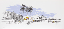 Copacabana Palace - 86/100 - Paulo Von Poser