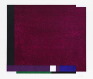 Sem título - 97/120 - Eduardo Sued