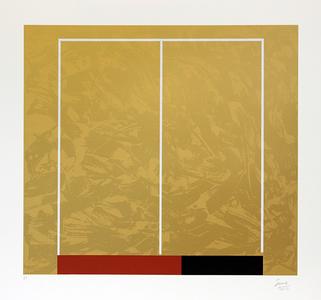 Sem título - 63/100 - Eduardo Sued