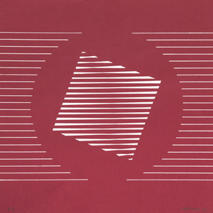 Sem título - P.A. - Lothar Charoux
