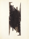 Renuncias - 19/90 - Maria Bonomi