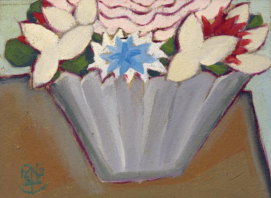 Vaso-com-flores-chen-kong-fang